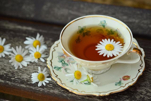 čaj v porcelánu.jpg