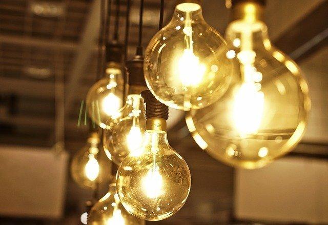 velké žárovky